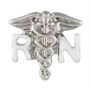 Picture of RN Charm